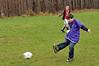 Soccer_11-14-09P07