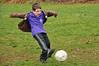 Soccer_11-14-09P38