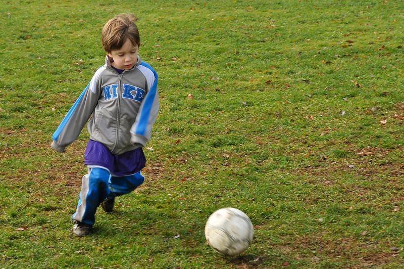 Soccer_11-14-09P61