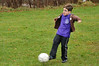 Soccer_11-14-09P04