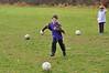 Soccer_11-14-09P53