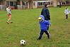 Soccer_11-14-09P18