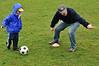 Soccer_11-14-09P39