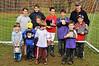 Soccer_11-14-09P90