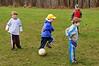 Soccer_11-14-09P50