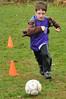 Soccer_11-14-09P37