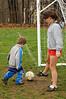 Soccer_11-14-09P46