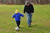 Soccer_11-14-09P57