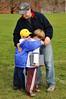 Soccer_11-14-09P91