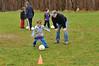 Soccer_11-14-09P24