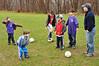 Soccer_11-14-09P43