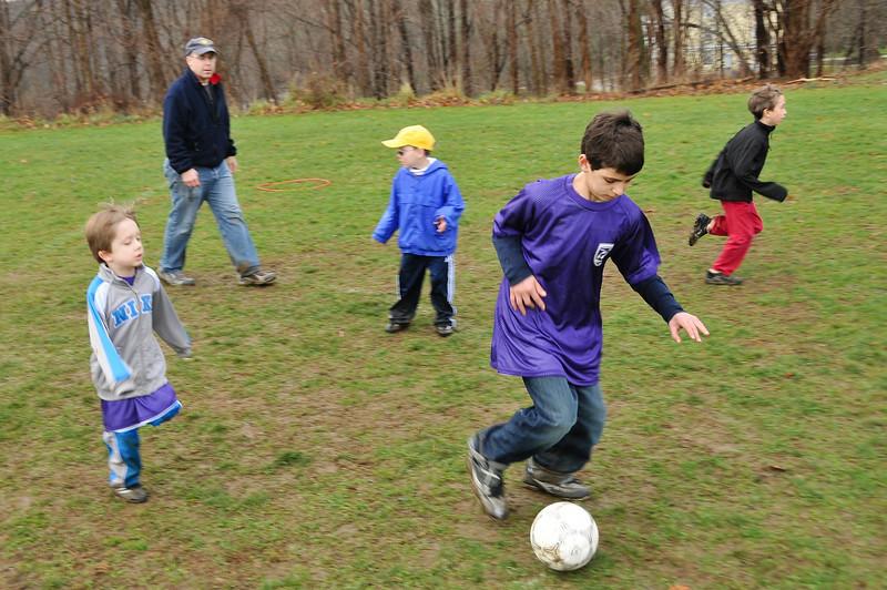 Soccer_11-14-09P72