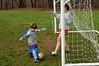 Soccer_11-14-09P49