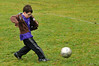 Soccer_11-14-09P20
