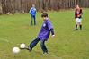 Soccer_11-14-09P08