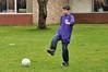 Soccer_11-14-09P22