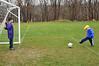 Soccer_11-14-09P14
