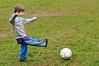Soccer_11-14-09P19