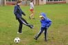 Soccer_11-14-09P17