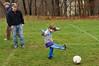 Soccer_11-14-09P33