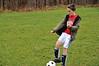 Soccer_11-14-09P02