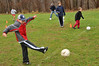 Soccer_11-14-09P31