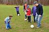 Soccer_11-14-09P42
