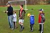 Soccer_11-14-09P51