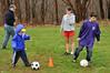 Soccer_11-14-09P32