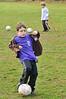 Soccer_11-14-09P54