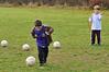 Soccer_11-14-09P52