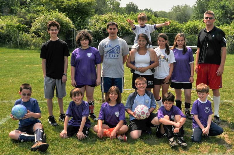 Soccer_League_6-14-08_P05