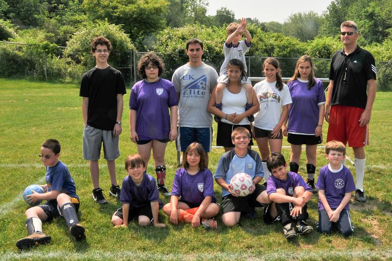 Soccer_League_6-14-08_P10