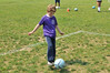 Soccer_League_6-14-08_P13