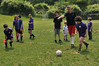Soccer_League_6-14-08_P19