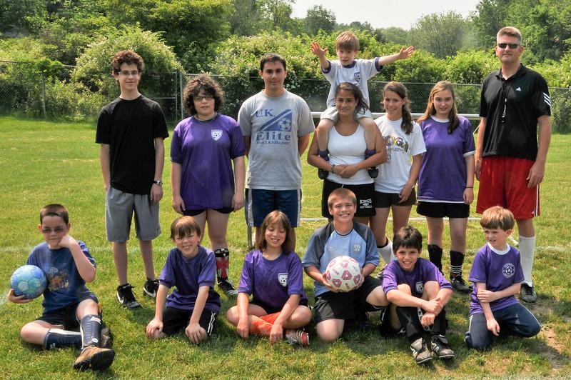Soccer_League_6-14-08_P04