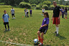 Soccer_League_6-14-08_P17