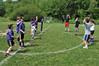 Soccer_League_6-14-08_P11