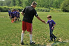 Soccer_League_6-14-08_P14