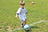 Soccer_League_6-14-08_P12