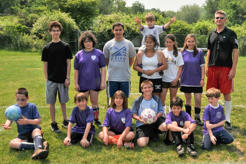Soccer_League_6-14-08_P03