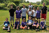 Soccer_League_6-14-08_P06