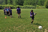 Soccer_League_6-14-08_P15