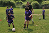 Soccer_League_6-14-08_P20