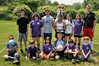 Soccer_League_6-14-08_P08