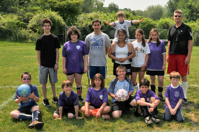 Soccer_League_6-14-08_P07