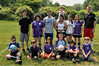 Soccer_League_6-14-08_P09