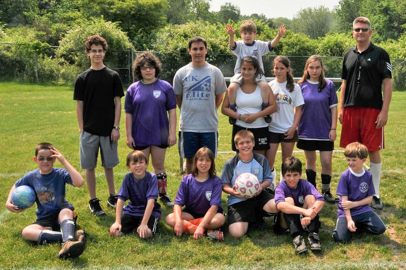 Soccer_League_6-14-08_P02