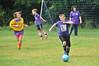 Rising_Stars_Soccer_9-13-08_P66