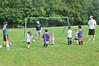 Rising_Stars_Soccer_9-13-08_P28